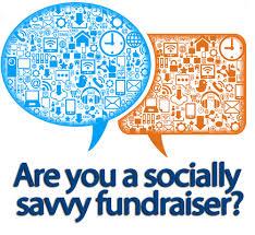YF Social Media 4 Nonprofits